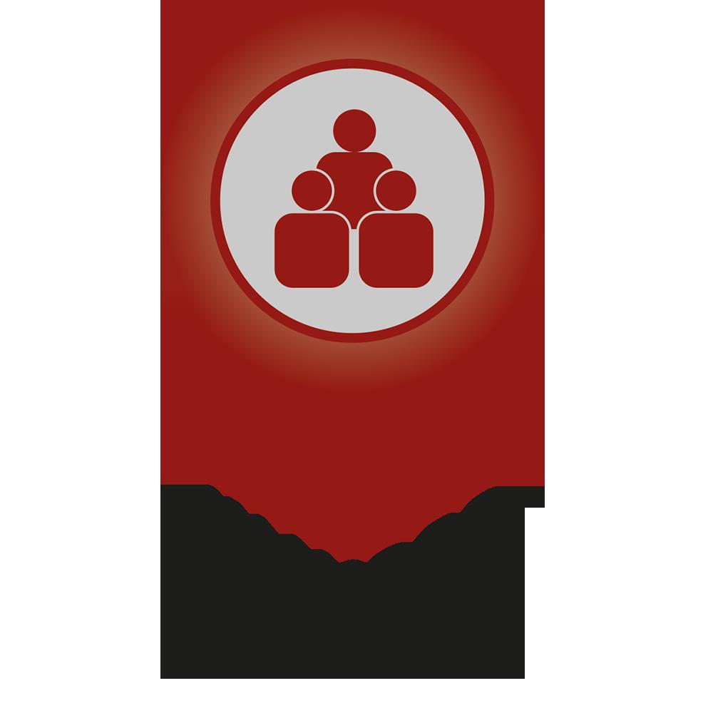 Agenzia funebre Como | Curcio & Broggi