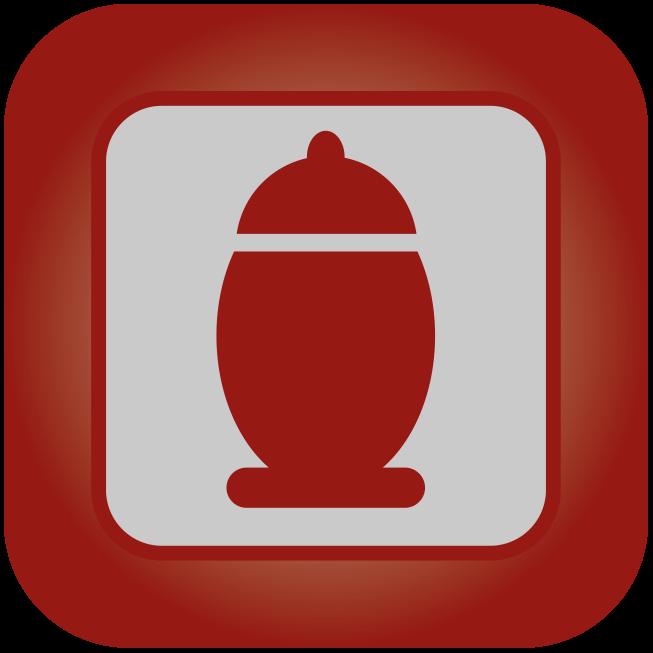 Urne cinerarie Como | Curcio & Broggi