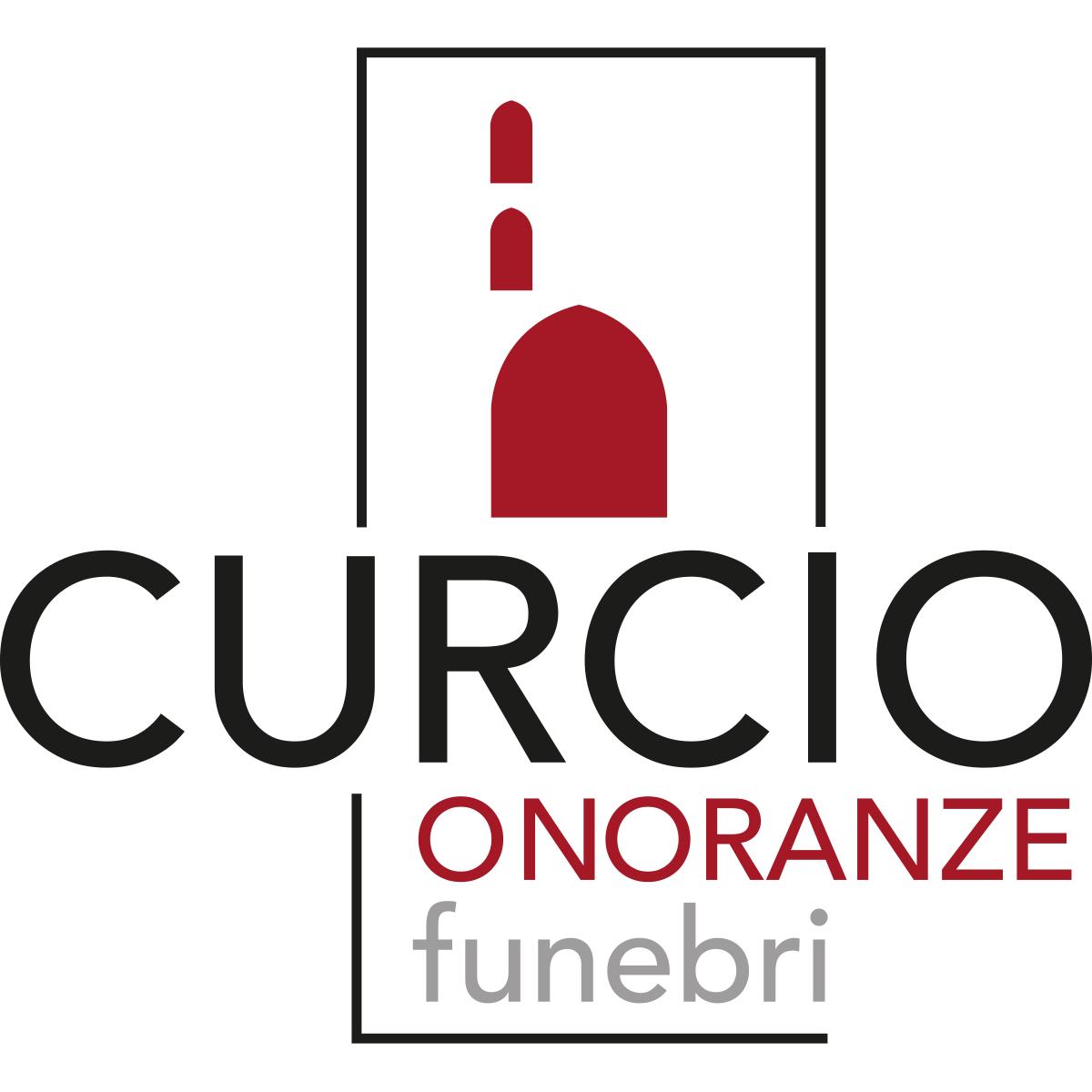 Curcio Onoranze Funebri